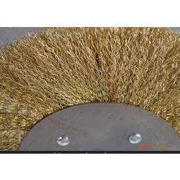 供应平型钢丝轮250mm型、200mm型、150mm型、厂家直销,质量特优