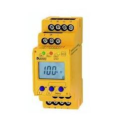 BENDER绝缘检测器W465-A26-1
