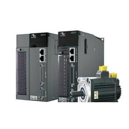 汇川伺服驱动器  HIS620P  高性能中小功率的交流伺服驱动器