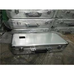 足疗仪器箱|仪器箱|欧蒙箱包厂