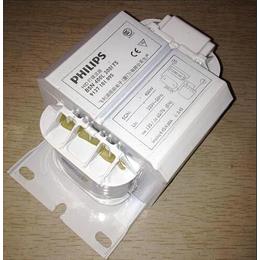 飞利浦电感镇流器BSN400W