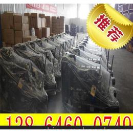 潍坊4100散热器提供配套的厂家?