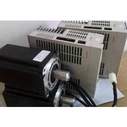 供应 伺服电机 智能伺服电机 可替代松下伺服电机