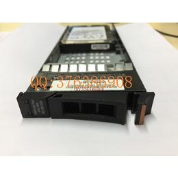 IBM 3546 85Y5864