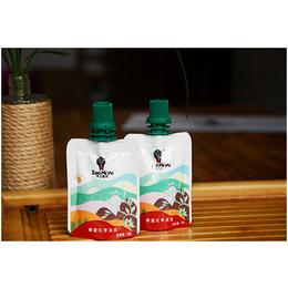 供应红枣浓浆蜂蜜红枣630g天然食品枣之蜜语