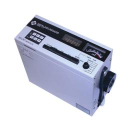 复合气体检测仪MC2-4