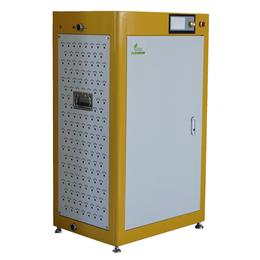 供应厂家直销煤改电锅炉 节能环保电采暖锅炉 电磁锅炉