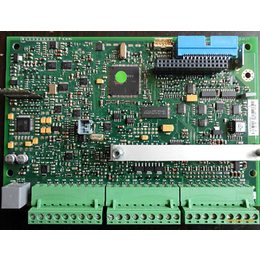 供应厂家欧陆直流调速器590P 590C主板包邮