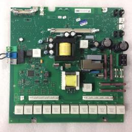 特价供应西门子80直流调速器电源板包邮