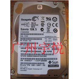 供应SUN  XTA 6140 存储硬盘