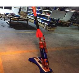 远距离救生抛投器PTQ8.5-230Q210生产厂家