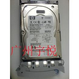 供应HP 28671存储硬盘