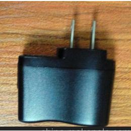 供应吸创   5V1A  <em>USB</em>  <em>手机充电器</em>