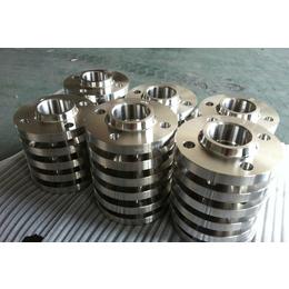 供应国标不锈钢带颈平焊法兰SO600