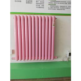采暖万博manbetx官网登录北京金坤万远真空超导取暖器12柱