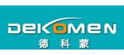 德科蒙过程控制(武汉)有限公司