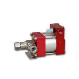 德国MAXIMATOR-MAXIMATOR气驱增压泵