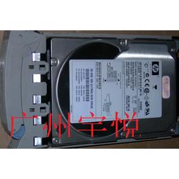 HP A989769001 硬盘