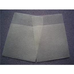 新乡珍珠棉包装,珍珠棉包装袋,创新塑料包装(****商家)