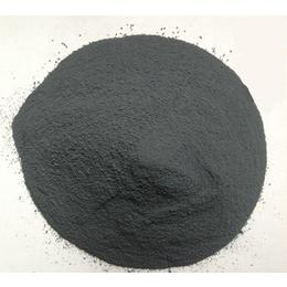 黄腾建材硅灰粉微硅粉硅灰凝聚硅灰缩略图