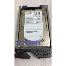 供应EMC 005049273   VNX5100存储