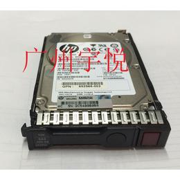 EMC CX 005048951 存储硬盘