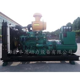 学校用150千瓦柴油发电机组现货供应厂家