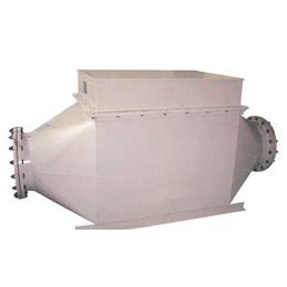 供应DYK空气加热器