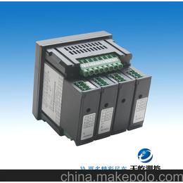 原厂供应:WB5210-1U 系列单相电压表/智能仪表/数显表/维博