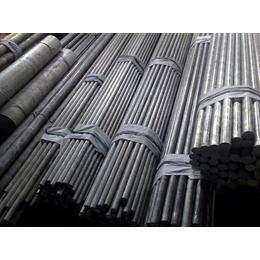 国标2011铝合金棒广东伟昌生产国标2014铝合金棒厂家