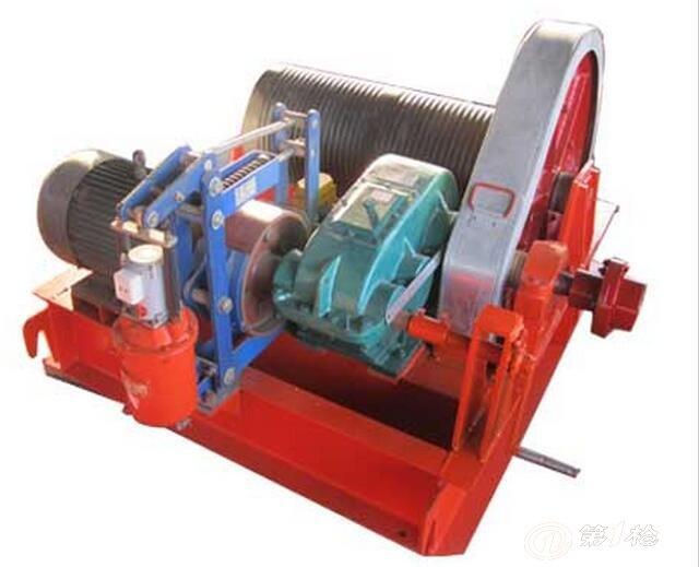 第一枪 产品库 行业专用设备 水利水资源专用机械 水利专用机械 启闭