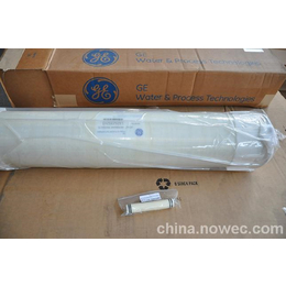 美国GE超滤膜8寸超滤膜GK8040F