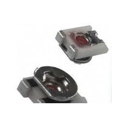 2MM贴片可调电阻 松下电阻 EVM2NSX50B12