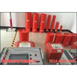 变频串并联谐振试验装置-市场超低价批发零售