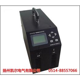 智能蓄电池活化仪-江苏超低价厂家