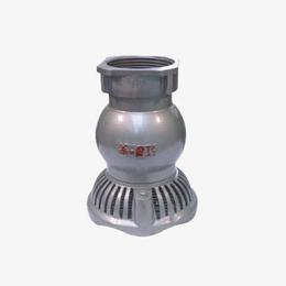 消防集水器 消防器材亚博平台网站售