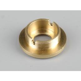 水暖配件 圆形焊接管件用配件