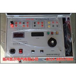 全网超低价热卖继电保护试验箱