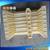 E型电缆槽模具批发 陕西电缆槽模具 国路模具制造缩略图1