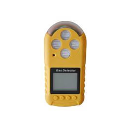 有毒有害气体检测仪KAD100