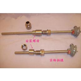 WZPK2-234铠装热电阻