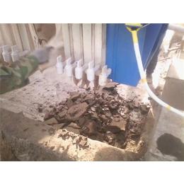 矿山污泥脱水机、山东汉沣环保、矿山污泥脱水机零售价