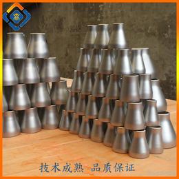 供应常州304奥氏体不锈钢固溶处理