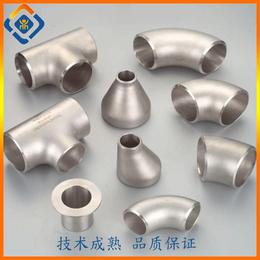 常州供应304奥氏体不锈钢真空退磁处理 不变色处理