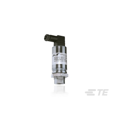 AST4710AA0015P4A1000压力传感器