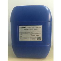 煤焦油换热器清洗剂_KD-L214凯迪化工