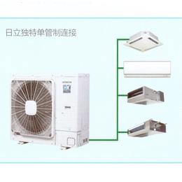 九江日立家用空调设备