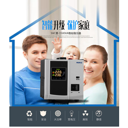 印刷机专用稳压器工业电源稳压器