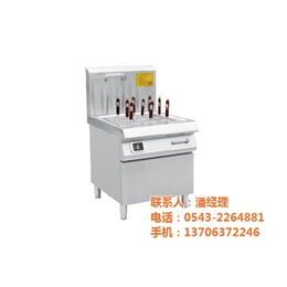 电磁煲汤炉型号|炉旺达厨业(在线咨询)|龙岩电磁煲汤炉