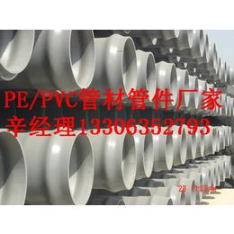 大同PVC-U管 PVC-U管价格 PVC-U管品牌